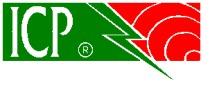 logotipo de INVESTIGACION Y CONTROL DE PLAGAS SL